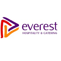 Everest Hospitality and Catering