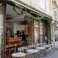 Bistrots Pantruche, Caillebotte, Belle Maison et Café Coucou