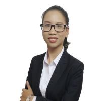 Linh Khánh Lê ✔