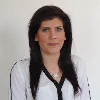 Lia Franceschetto