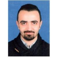Hossam Ismail