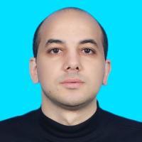 Foued Mbarki