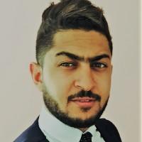 Khalid Kezout