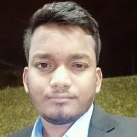 Ashok Reddy KUNREDDY