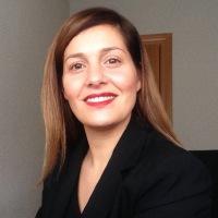 Raquel Gil Martínez