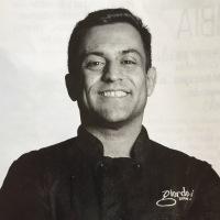 Andres Velasquez Giordanelli