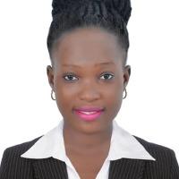 Betty Asiimwe