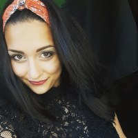Arianna Rose