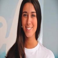 Leonor Moura