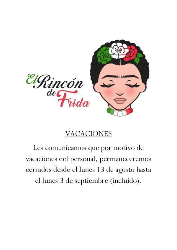 Lujoso Marco Hosco Colección de Imágenes - Ideas para Decorar con ...