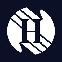 Hospite - The Italian Hospitality Academy