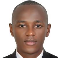 Daniel Migwi