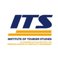 institute-of-tourism-studies-malta