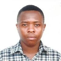 Liwanda Hassan