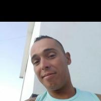 Francisco david Rodriguez martin