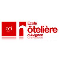 ecole-hôtelière-davignon