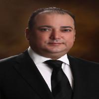Omar Bregeth
