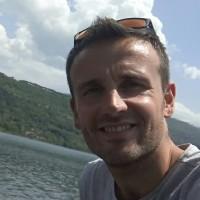 Lorenzo Rozzi