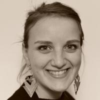 Marcella Boschi