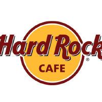 Hard Rock Worldwide