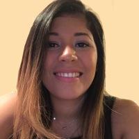 Katheryne Gonzalez Ramirez