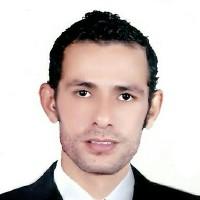 Abdelhamid Romih