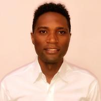 Christopher Ogusini
