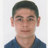 Felipe Cobo Lama