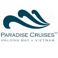 Paradise Hotels & Cruises