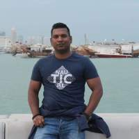 Mostafezur Rahman