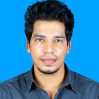Mohammed Reneesh kp