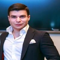Arsen Melikyan