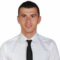 Milos Nikolic