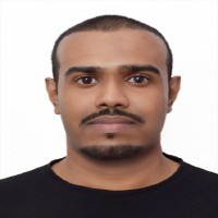 Chamath Ratnayake
