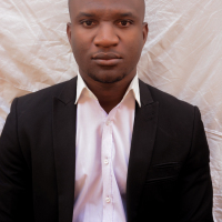 Chigozie Ugo Njoku