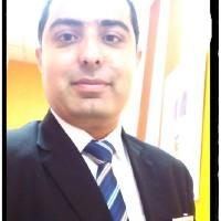 Bilal Ayub