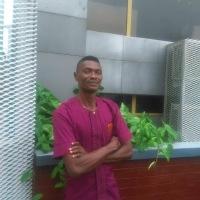 Felix Gbonuka