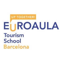 euroaula-university-school-of-tourism-in-barcelona