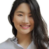 Selina Jung