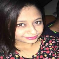 Priya Chettri