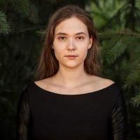 Agnė Zabulionytė