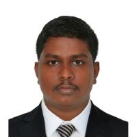 Manoj Maniyan Sasikala