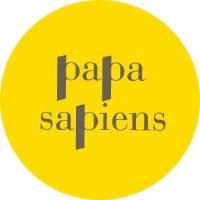 Papa Sapiens