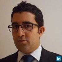 Yassine Ajjoul