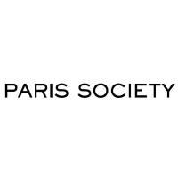 PARIS SOCIETY - Groupe Noctis