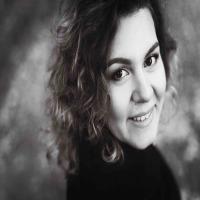 Daria Buyanova