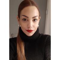 Eva Sarli