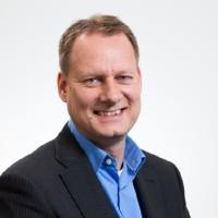 Jan Willem Meijerhof