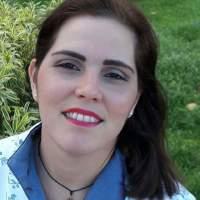 Rosalia Macri Quintero