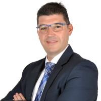 Miguel Romero Alcalde